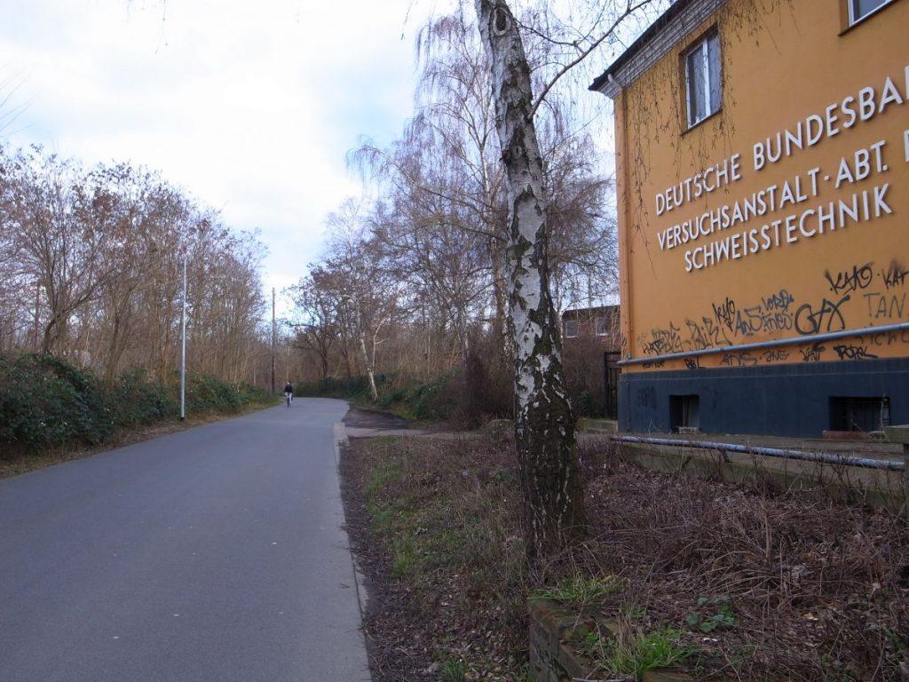 Herrenhausen-Kurve